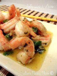 gamberi_thai_cucinalaura