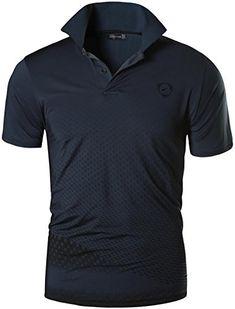 jeansian Men's Sport Quick Dry Short Sleeves Polo T-Shirt... https://www.amazon.com/dp/B01M4QPFIZ/ref=cm_sw_r_pi_dp_x_A8dgyb4XHJZ36