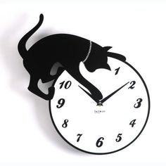 meu próximo relógio