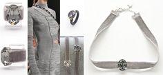 Twinsateliernorge Monogram, Michael Kors, Pattern, Bags, Jewelry, Fashion, Handbags, Moda, Jewlery