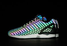 size 40 5577d b6177 adidas ZX Flux XENO - Available - SneakerNews.com