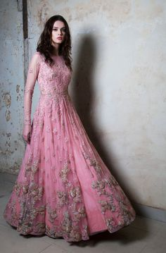 371 Best Gorgeous Gowns Images On Pinterest Cute Dresses