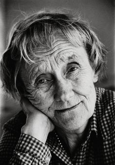 """You understand Teacher, don't you, that when you have a mother who's an angel and a father who is a cannibal king, and when you have sailed on the ocean all your whole life, then you don't know just how to behave in school with all the apples and ibexes."" ~ Astrid Lindgren, Pippi Longstocking <3"