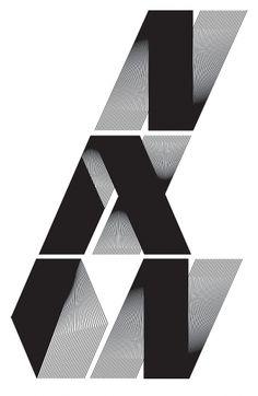 Design│Diseño - #Design