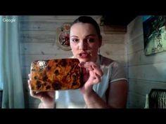 """Сегодня был вечер встречи с Натальей Каримовой,и сегодня мы делали из обычной керамической вазы - каменный шедевр. И совсем даже не красками! А чем? Узнаете из вебинара: http://webinar.newdirections.ru/5594/room/399/  Наталья сегодня порадовала красивейшей шкатулкой """"Помпадур"""", имитацией мрамора, карельской березы, янтаря и """"старинными книгами"""" потрясающей красоты. http://melius7.com/dekupazh.-vip-nedelya/prodayushhie4/karimova6"""