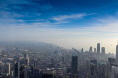 Chicago Travel Guide - Trends and Tolstoy