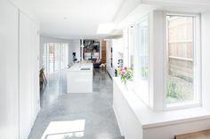Tunbridge Wells Kent | The Modern House