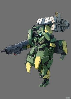 Gallery: Fresh Xenoblade Chronicles X Footage, Screens and Concept Art Arrive - Nintendo Life Xenoblade X, Animal Robot, Mecha Suit, Robot Illustration, Fighting Robots, Arte Robot, Mekka, Sci Fi Armor, Xenoblade Chronicles