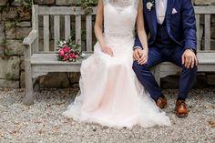 Elegant, Wedding Dresses, Fashion, Classy, Bride Gowns, Wedding Gowns, Moda, La Mode, Weding Dresses