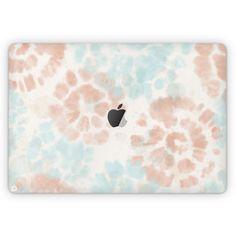 Roxy (MacBook Skin) – fishskyn Macbook Skin, Roxy, Sunglasses Case, Decor, Decoration, Decorating, Deco