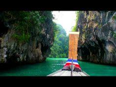 Scuba Dive In Krabi As Well As The Koh Phi Phi Of The Islands - http://thailand-mega.com/scuba-dive-in-krabi-as-well-as-the-koh-phi-phi-of-the-islands/