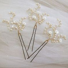 Wedding accessories, handmade couture bridal accessories and designer special occasion accessories