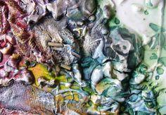Artwork >> Cristina Tamas >> ART Gallery