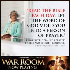 from Flynn gay movie read your bible