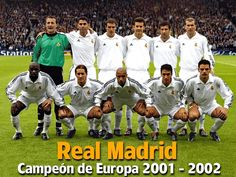 From breaking news and entertainment to sports and politics, get the full story with all the live commentary. Real Madrid Champions League, Real Madrid Team, Uefa Champions League, Zinedine Zidane, Uefa League, Girona Fc, Real Madrid Cristiano Ronaldo, Real Madrid Training, Club World Cup