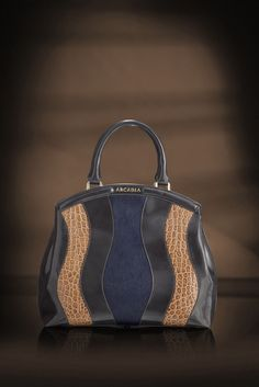 new collection a-w Bags, Collection, Fashion, Handbags, Moda, Fashion Styles, Fashion Illustrations, Bag, Totes