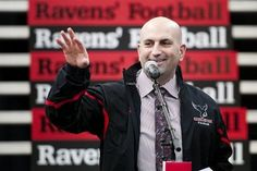 With the first season of the Carleton Ravens Football team only a year away, the ball is already rolling with recruiting. Players like Football Recruiting, Football Team, Carleton University, In Full Swing, Psychology Major, Ravens, Ottawa, Athletics, Training