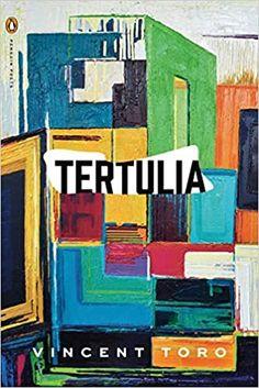 Celebrate Hispanic Heritage Month with books! (affiliate link) Hispanic Heritage Month, Free Books Online, Penguin Random House, Penguin Books, Human Condition, Puerto Ricans, Book Recommendations, Penguins, Ebooks