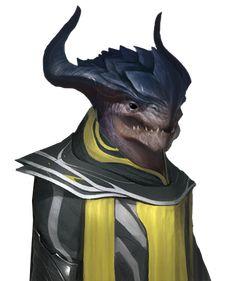 File:Reptilian normal 10.png