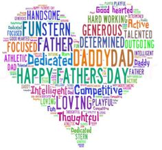 fathers day words for grandpa