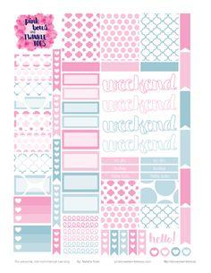 PBTT-May-Functional-Sticker-Sheet
