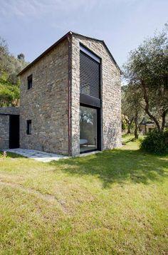 Italian farmhouse-resoration-contadina2