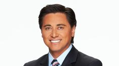 Tony Shin joined NBC4 Southern California as a general assignment reporter in 2013. Primarily covering stories originating from the Inland Empire, Shin can be seen on the NBC4 news at Noon, 5 p.m. and 6 p.m.