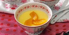 Mousse de clementinas (89)