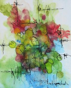 1549 Best Artist S Websites Images On Pinterest Abstract Art