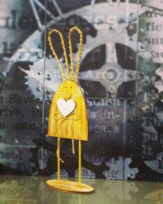 🎄🦌Дорогие друзья 🎉🎄вот и настал Декабрь, пора готовить подарки🦌 😉М - Валентина Белялова (@valentinabelyalova) Tweety, Fictional Characters, Art, Art Background, Kunst, Performing Arts, Fantasy Characters, Art Education Resources, Artworks