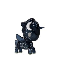 Galactica | Series 6 Laduree Paris, Cute Fantasy Creatures, Kawaii Accessories, Cute Plush, Italian Artist, Vinyl Toys, Designer Toys, Kawaii Drawings, Collectible Figurines