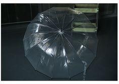 O Envio gratuito de 14 k de Boa qualidade homens de Guarda chuva Da Chuva Umbrella Parasol Chuva Crianças Guarda chuva Transparente POE Mulheres Bonito Claro Paraguas em Guarda-chuvas de Home & Garden no AliExpress.com | Alibaba Group