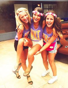 Article: KKG At Arizona Gets Involved In Campus Tumblr War, Brings Gun To Knife Fight #TFM