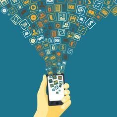 Digital Marketing Predictions for 2016