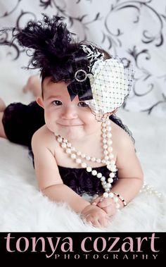 Tonya Cozart Photography - Newborn Maternity Children- Lamesa, Midland Texas Photographer