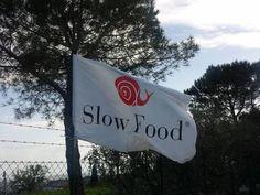 """A #Campobello di #Licata Domenica 26 #Giugno sarà """"#Slow #Food #Day"""": l'#evento, giunto alla sua #quinta #edizione si svolgerà nel piazzale antistante il #ristorante """"La #Madonnina"""". #streetfood #birra #artigianale #slowwine#slow #wine #cucina #stand #enogastronomia #eccellenze"""