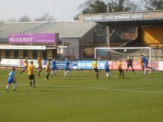 CRC Cambridge United Fc, Team Page, Personal Injury, One Team, Soccer, England, The Unit, Sports, Hs Sports