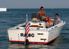 Just purchased 1969 Bertram 20 Sportsman CC - The Hull Truth - Boating and Fishing Forum