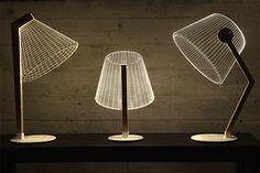 byBULBING-Lighting-Studio-Cheha-1