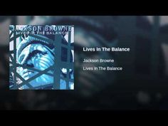 """Catman's Choice 3/4/16: Lives In The Balance by Jackson Browne  Jerry """"The Music CPA"""" Catalano ♫   The Music CPA   ♫ We Hear Music in the Numbers! ♫  http://themusiccpa.com/   http://www.jacksonbrowne.com/  #JacksonBrowne #LivesInTheBalance #CatmansChoice #Catman #JimCatalano #JerryCatalano #MusicRoyaltyAudit  #accountant #accounting #TaxPrep #TaxPreparation #Chicago #Illinois #IL #CPA #MusicAccounting #EntertainmentAccountant #EntertainmentCPA  #MusicCPA #TheMusicCPA"""