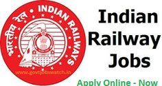 Western Railway Recruitment 3553 Vacancies Notified For Apprentice Posts, Apply Online from 7 Jan Western Railway Recruitment Western Railway has invited recruiting applications High Stress Jobs, Police Officer Requirements, Police Jobs, Law Enforcement Jobs, Railway Jobs, Exams Tips, Bank Jobs, Exam Results, Online Form