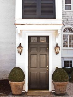Elevator added to historic home in Charlottesville VA  Bethany Puopolo, architect