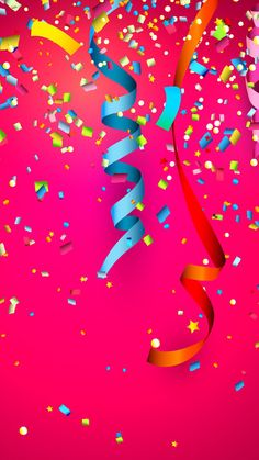 Pink Wallpaper Iphone Wallpapers Holiday Birthday Greetings Backgrounds Hearts Texture Nice Fiesta Party