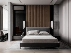 Get to see our selection of bedroom hotel Modern Bedroom Design, Bed Design, Home Interior Design, Decoration Bedroom, Home Decor Bedroom, Bedroom Ideas, Dream Bedroom, Master Bedroom, Suites