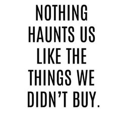 Funny shopping quotes sayings filled with online retail therapy humor. Now Quotes, Quotes To Live By, Funny Quotes, Funny Memes, Funny Fashion Quotes, Fashion Humor, Style Fashion, Fashion Ideas, Quote Meme