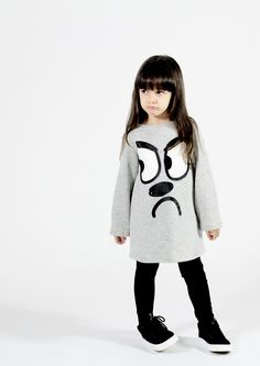 Nobodinoz | Kid's Fashion | Little Gatherer