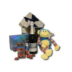 Buy Online Gift Hampers and Baskets for all occasions- Hamper House Australia Gift Hampers, Gift Baskets, Baby Box, Online Gifts, Great Gifts, Amazing Gifts, Gift Basket