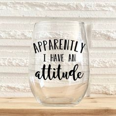 Wine Glass Sayings, Wine Glass Crafts, Bottle Crafts, Funny Wine Glasses, Stemless Wine Glasses, Wine Tumblers, Funny Gifts For Friends, Gifts For Coworkers, Wine Glass Designs