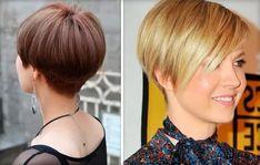 прически на короткие волосы классические: 14 тыс изображений найдено в Яндекс.Картинках
