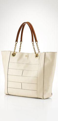 f193c73a1166 37 Best Bag - Ralph Lauren images